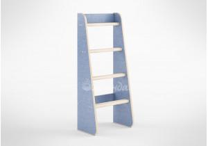 Лестница прямая ЛП-11(Легенда 3,11)