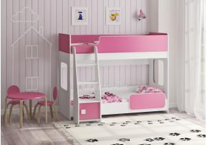 <span>Двухъярусная кровать</span> Легенда 42.4.1